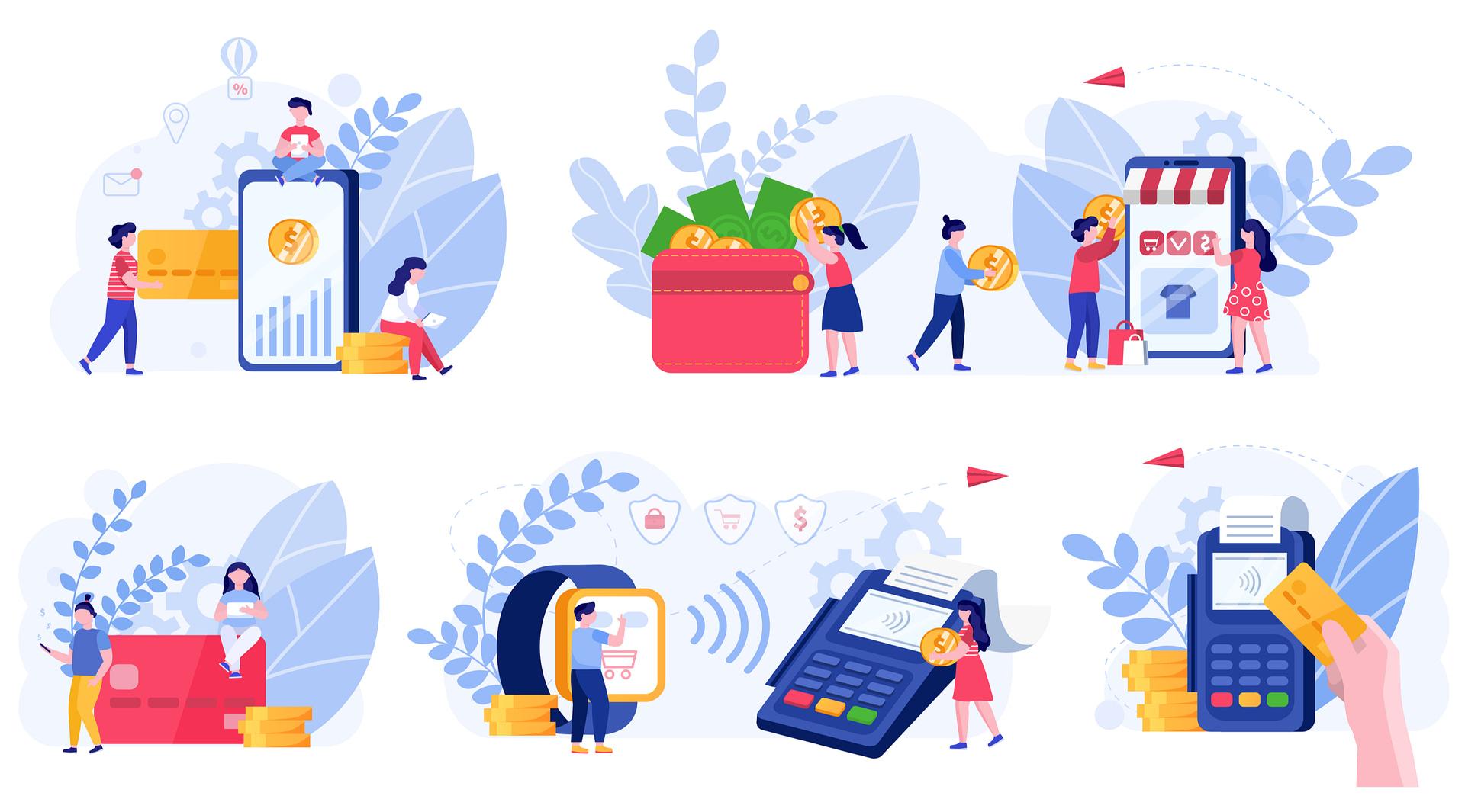 Paypal Lastschrift Einrichten