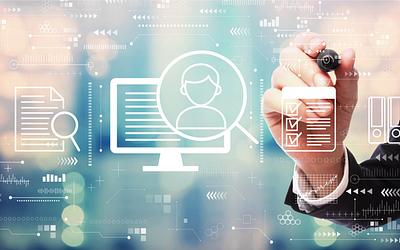 Wie der richtige Umgang mit Stamm- und Produktdaten Ihren Umsatz im Online-Handel steigert